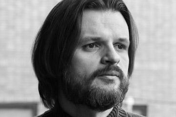 Julian Krakowiak
