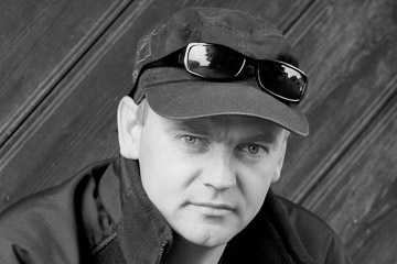 Tomasz Kutelski
