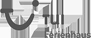 TUI Ferienhaus