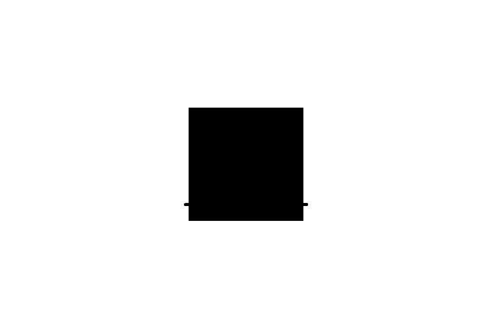 Cyprys